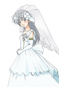 http://www.cano-lab.org/akudo/wedding/entry/attached/080215232431726563.png(96.7KB)