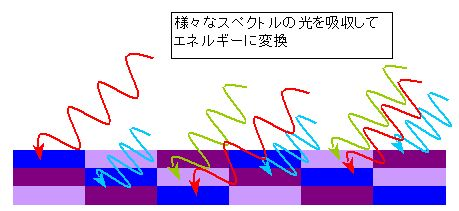 hikarino_kyusyu.jpg