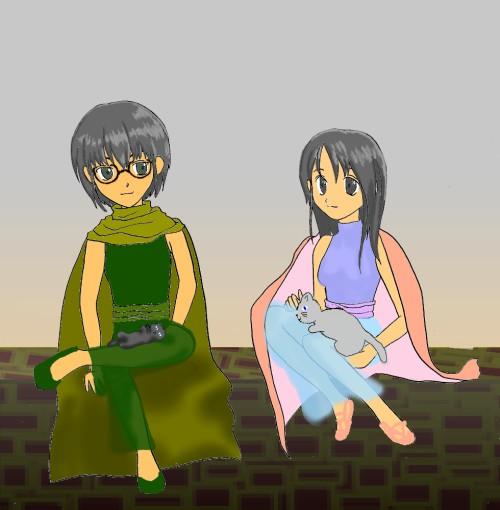 nekono_kessensonzai2.jpg